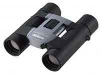 Nikon Sport Lite 8x25 DCF fekete távcső