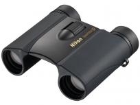 Nikon Sportstar EX 8x25 fekete távcső