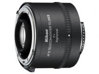 Nikon TC-20E III AF-S  telekonverter