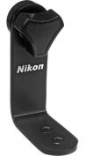 Nikon TRA-2 állvány adapter