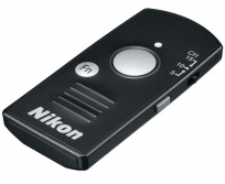 Nikon WR-T10 vezeték nélküli távvezérlő – jeladó