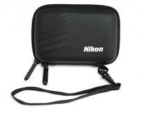 Nikon CS-L08 fényképezőgép tok