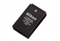Nikon  EN-EL20 Li-ion akku