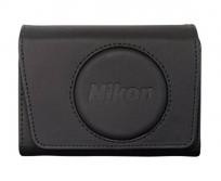 Nikon tok S9900