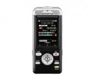 Olympus DM-901 4GB wifis diktafon