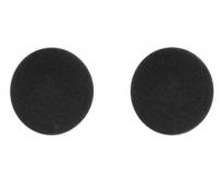 Olympus E20 füllhallgató szivacs csomag