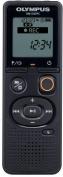 Olympus VN-541 PC 4GB fekete diktafon
