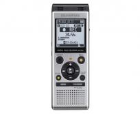 Olympus WS-852 4GB ezüst diktafon