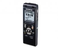 Olympus WS-853 fekete 8 GB