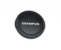 Olympus LC-59 objektívsapka