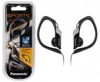 Panasonic RP-HS34E-K fülhallgató