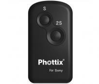 Phottix IR távirányító Sony