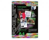 Pixeljet Premium Laser A4 250g fényes