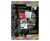 Pixeljet Premium Laser A4 170g fényes
