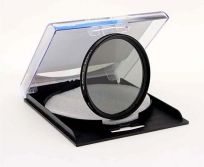 Polaroid Cirkuláris Polárszűrő 77mm