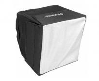 Polaroid Mini Universal Soft Box Diffuser