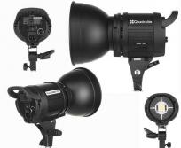 Quadralite Video Led 600 folyamatos fényű lámpa