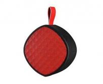 Rapoo A200 Bluetooth hangszóró piros