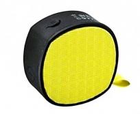 Rapoo A200 Bluetooth hangszóró sárga