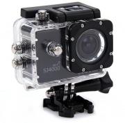 SJCAM SJ4000 WIFI akciókamera