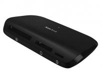 SanDisk ImageMate PRO USB 3.1 kártyaolvasó