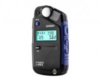 Sekonic L308X vakufénymérő