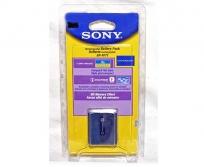 Sony NP-FF71/7,2V_1560mAh Li-Ion akkumulátor