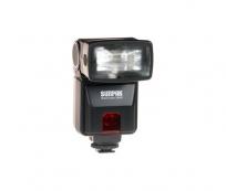 Sunpak DigiFlash 3000 vaku Nikon gépekhez