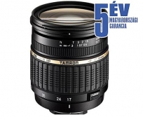 Tamron SP AF 17-50mm F/2.8 XR Di II LD Asp. (IF) Canon