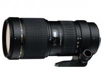 Tamron SP AF 70-200mm F/ 2.8 Di LD (IF) Macro for Nikon