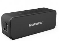 Tronsmart Element T2 Plus Bluetooth hangszóró