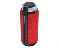 Tronsmart Element T6 Bluetooth hangszóró - PIROS