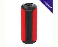Tronsmart Element T6 Plus Upgraded Edition SoundPulse Bluetooth hangszóró - PIROS