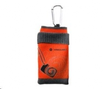 VANGUARD SEVILLA 6C ORANGE fényképezõgép tok, narancssárga