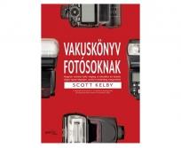 Vakus könyv fotósoknak