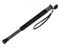 Velbon Ultra Stick M40 monopod