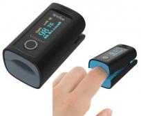 Viatom Fingertip Oximeter