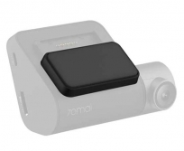 Xiaomi 70mai GPS modul Smart Dash Cam Pro menetrögzítő kamerához