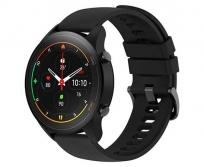 Xiaomi Mi Watch okosóra - Fekete
