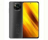 Xiaomi Poco X3 NFC 6/128 okostelefon - Shadow Grey