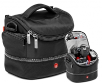 Manfrotto Shoulder Bag V fotóstáska