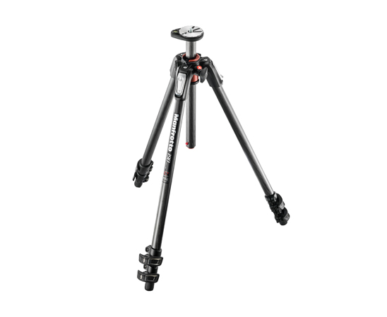 Manfrotto 190 CF 5823286ff16bd